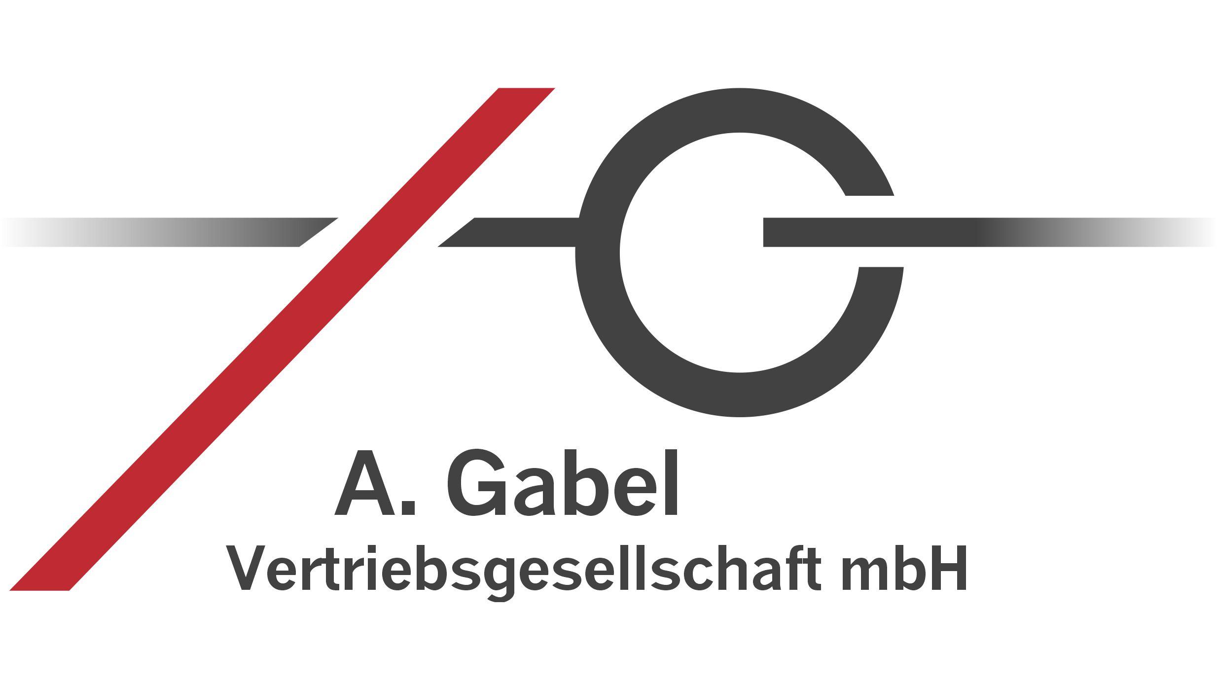 A. Gabel Logo